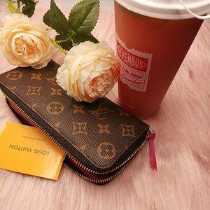 Louis Vuitton classic Wallets bag